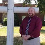 Erik Brummett - Pastor